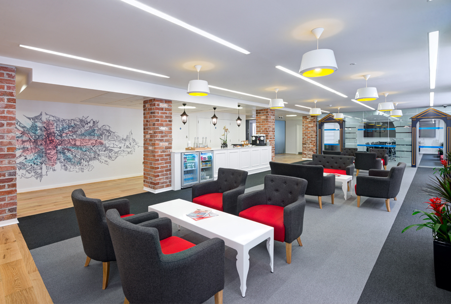 office-fit-out-london-media-sector-040