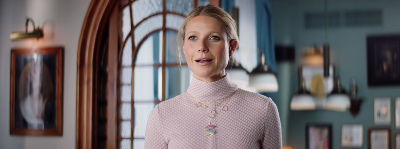 gwyneth_paltrow_tous_tender_stories_3