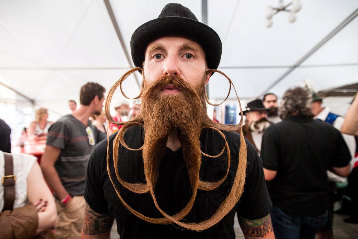 world-beard-moustache-championships-2015