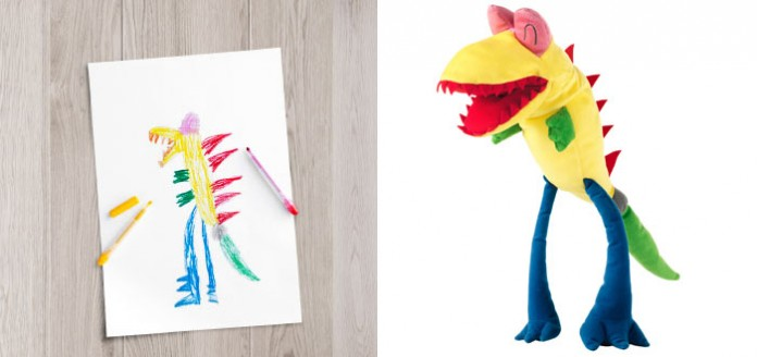 kids-drawings-turned-into-plushies-soft-toys-education-ikea-3-696x328
