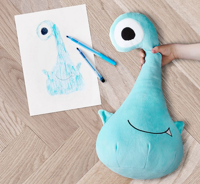kids-drawings-turned-into-plushies-soft-toys-education-ikea-54-696x641