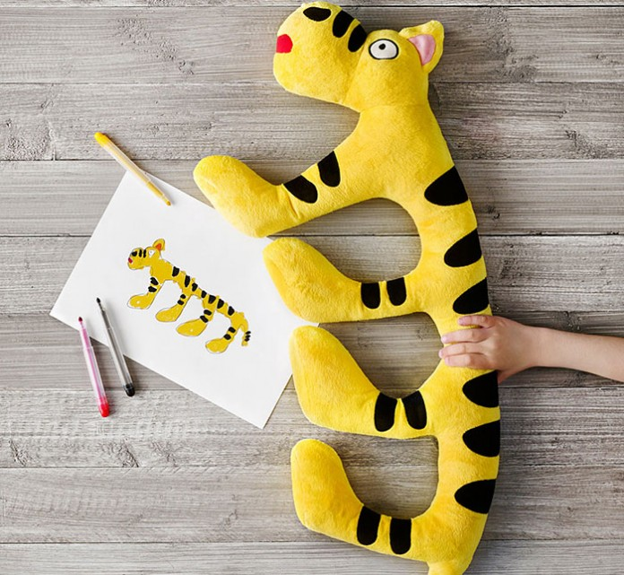 kids-drawings-turned-into-plushies-soft-toys-education-ikea-58-696x641