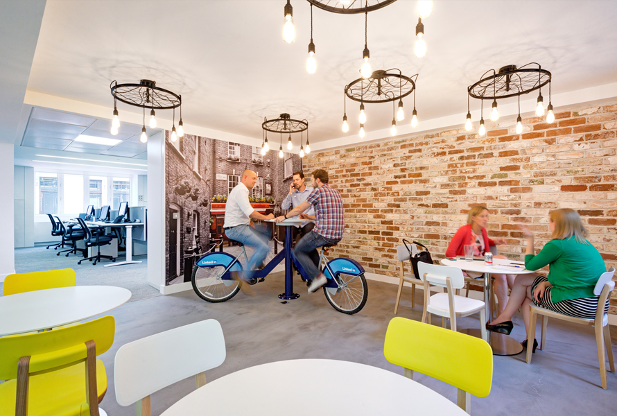 office-fit-out-london-media-sector-048